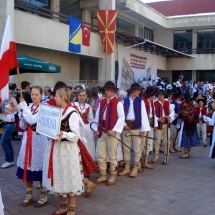 Macedonia zdjecia 019