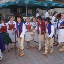Macedonia zdjecia 020
