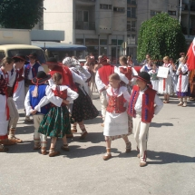 Macedonia zdjecia 030