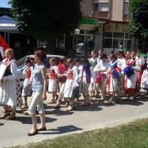 Macedonia zdjecia 035