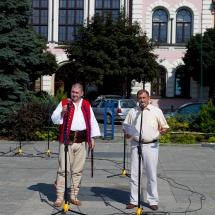 Pilsko Festiwal -1