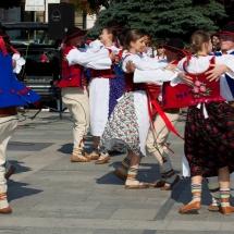 Pilsko Festiwal -108