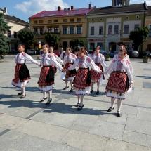 Pilsko Festiwal -11
