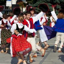 Pilsko Festiwal -110