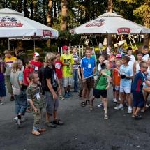 Pilsko Festiwal -142