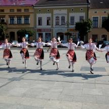 Pilsko Festiwal -15