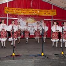 Pilsko Festiwal -308