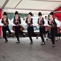 Pilsko Festiwal -320