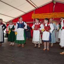 Pilsko Festiwal -344