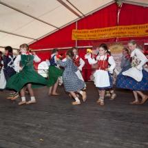 Pilsko Festiwal -349
