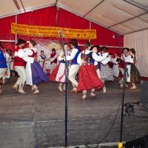 Pilsko Festiwal -373
