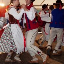 Pilsko Festiwal -374