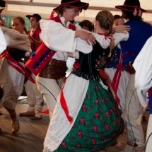 Pilsko Festiwal -375