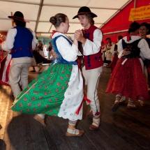 Pilsko Festiwal -376