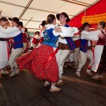 Pilsko Festiwal -382