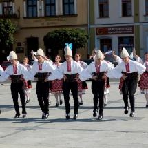 Pilsko Festiwal -46