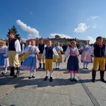 Pilsko Festiwal -67