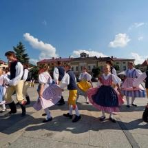 Pilsko Festiwal -68