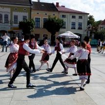Pilsko Festiwal -7